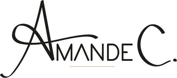 Mode éco-responsable fabriquée en France