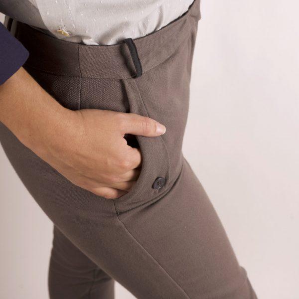 detail-devant-poche-pantalon-curieuse