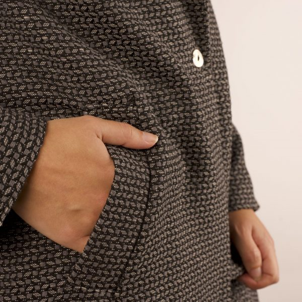 detail-poche-manteau-independante