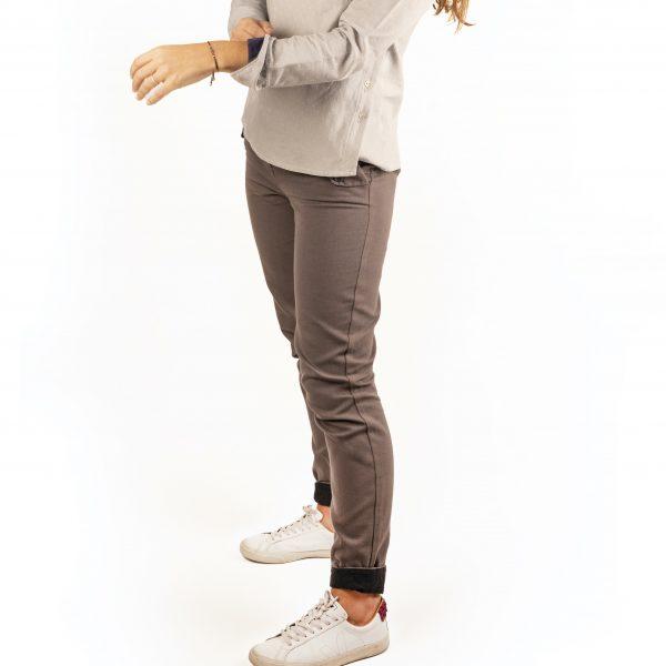 pantalon-curieuse-profil