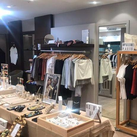 showroom-saint-germain-en-laye