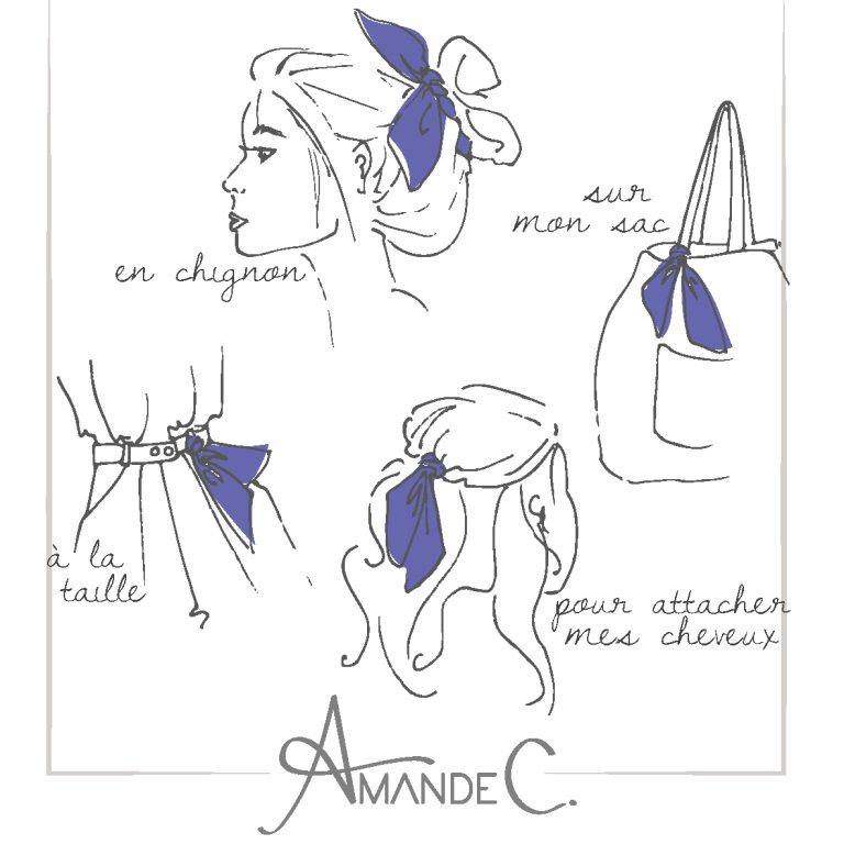 amande-c-10-facons-de-porter-le-ruban-illustration-01