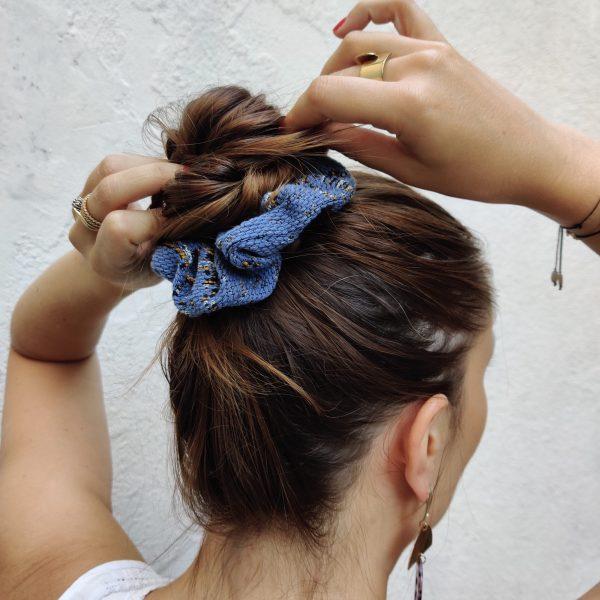 attachante-coiffure-chignon