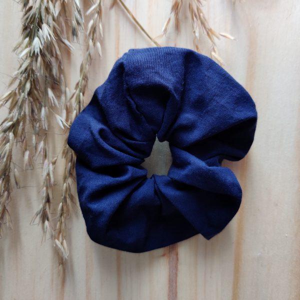 chouchou-attachante-coloris-bleu-nuit