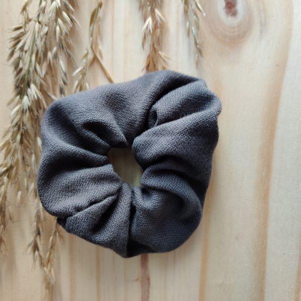 chouchou-attachante-coloris-gris-moyen