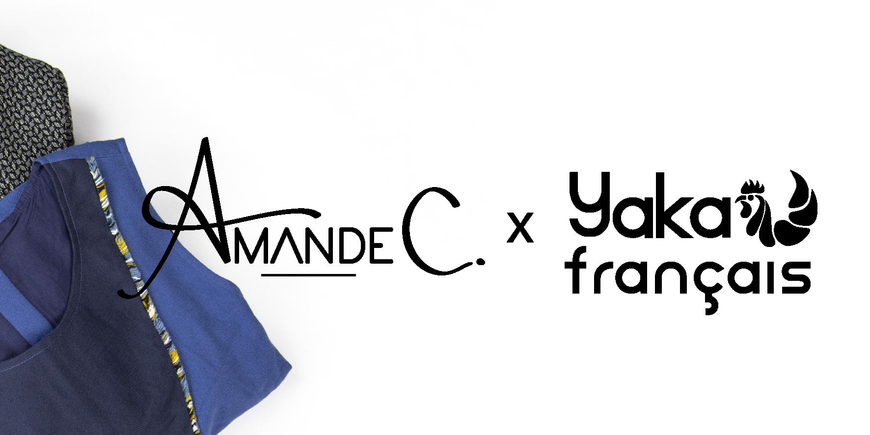 bandeau Amande C x Yaka Français-01