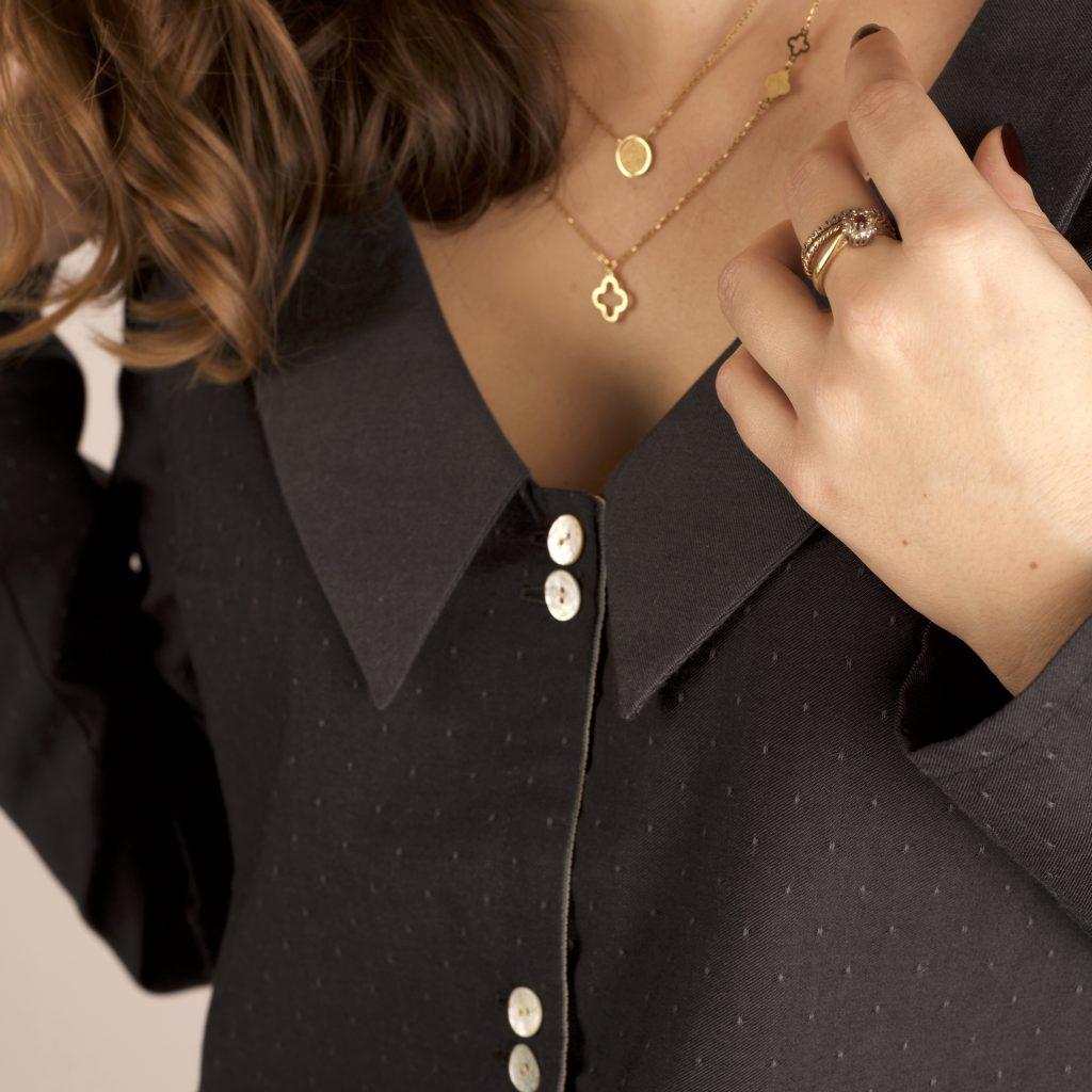 detail-col-devant-chemise-seduisante