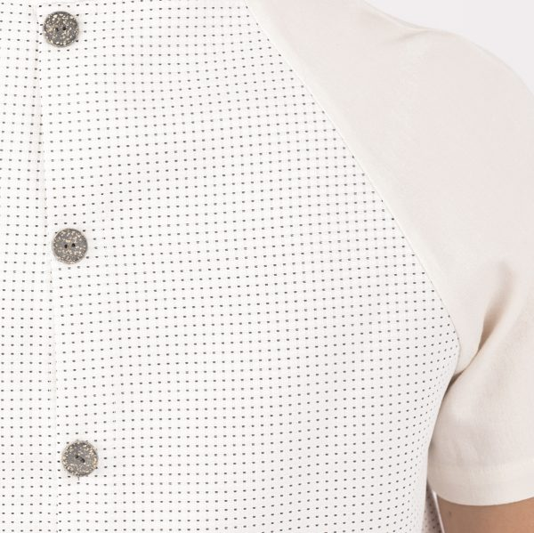 detail-dos-crop-top-petillante