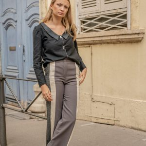look-chemise-seduisante-pantalon-fascinante-face-rue-de-lyon