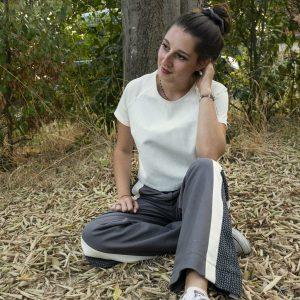 look-croptop-petillante-pantalon-artiste-automne-toulouse