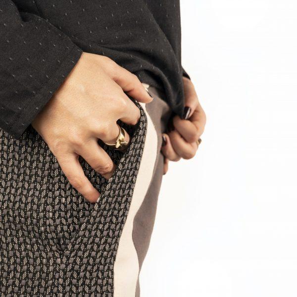 pantalon-fascinante-detail-poche-cote