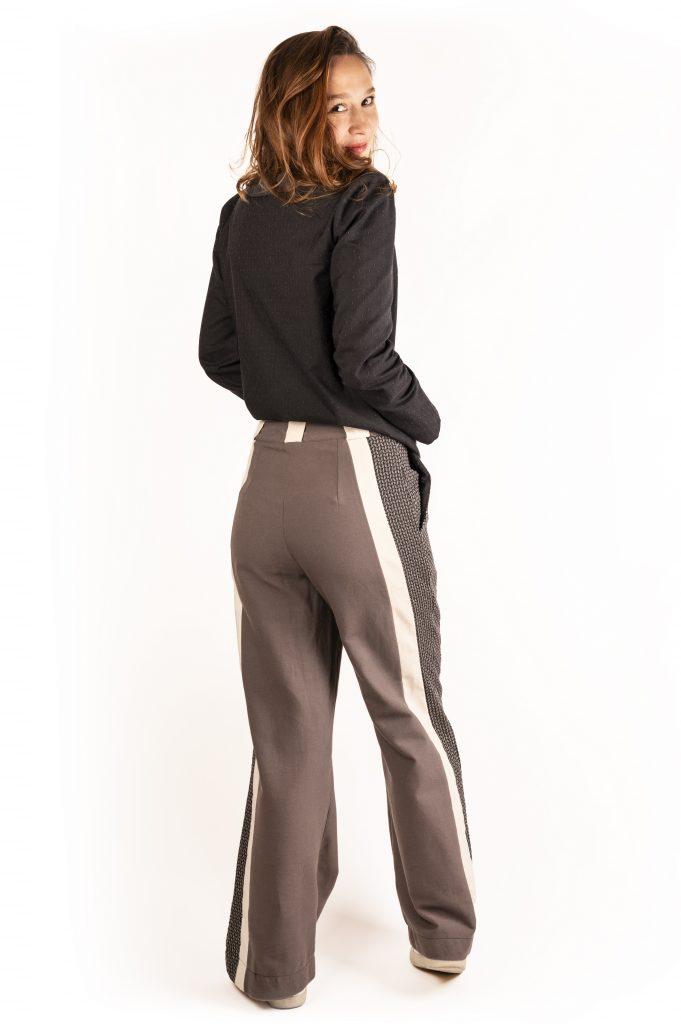 amandec-chemise-seduisante-pantalon-fascinante