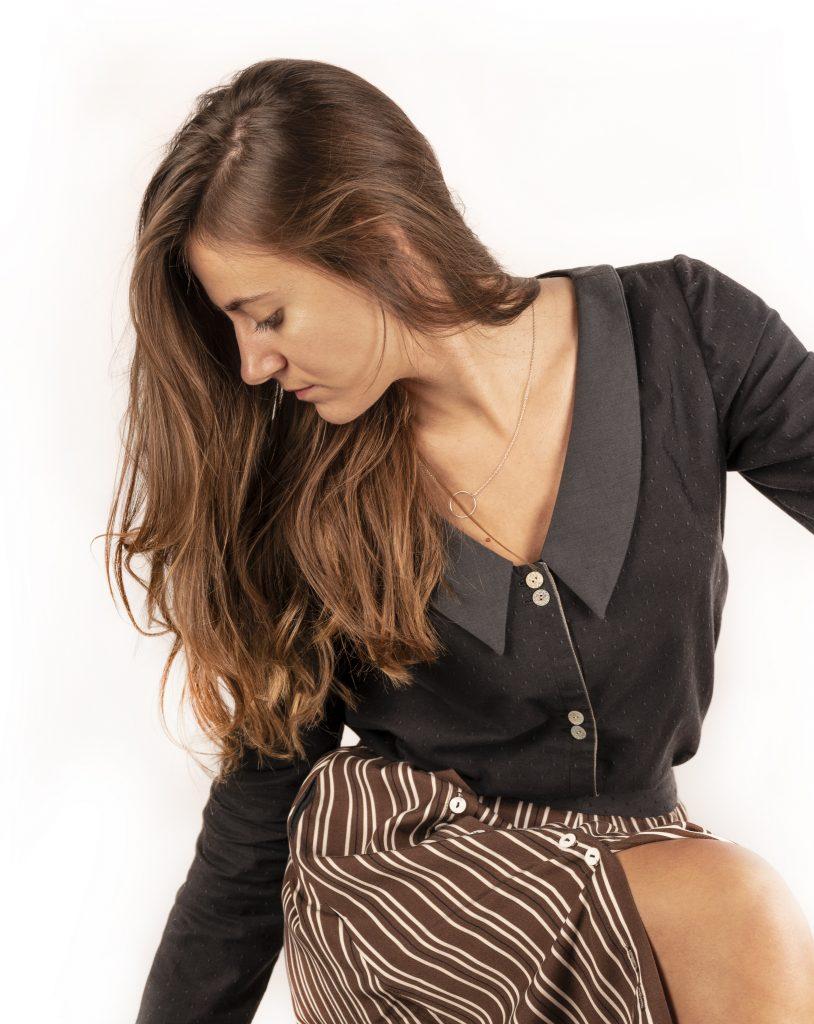 ensemble-chemise-seduisante-jupe-flaneuse