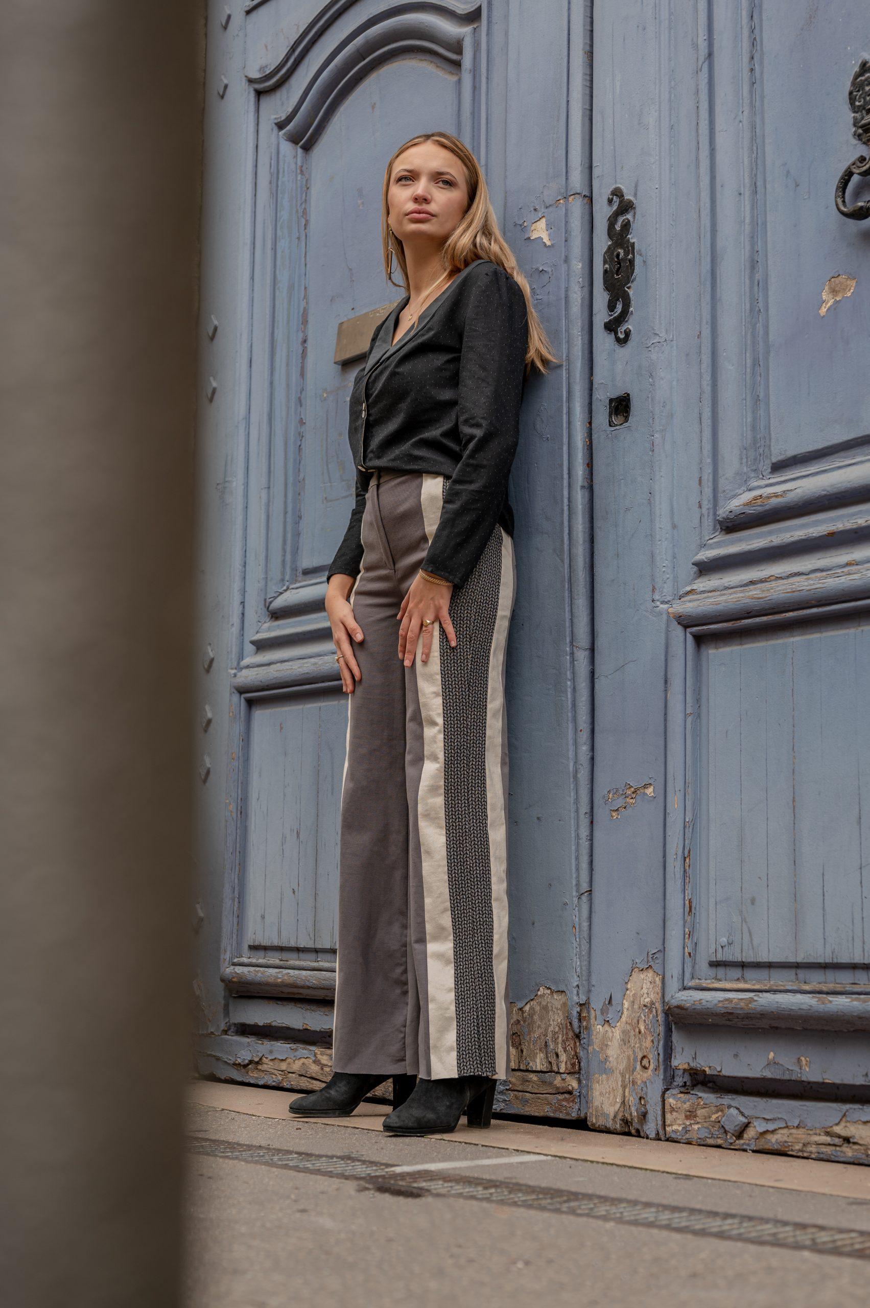 lookbook-en-attendant-patiemment-chemise-seduisante-pantalon-fascinante
