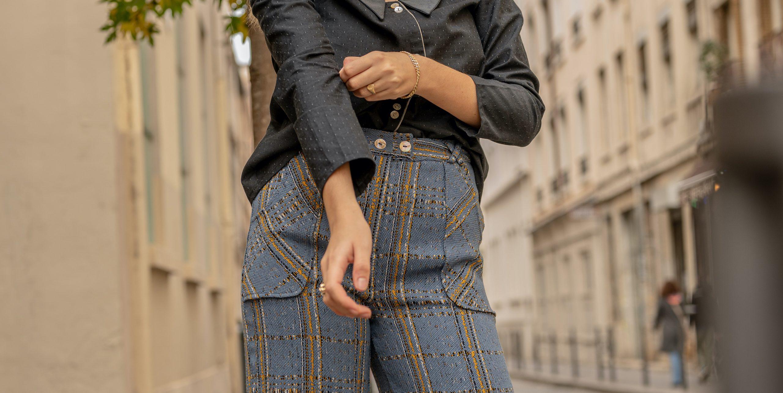 lookbook-vegetation-lyonnaise-chemise-seduisante-pantalon-iconique