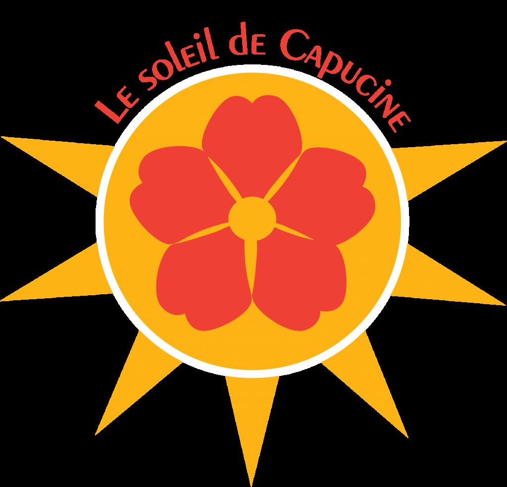 logo_le_soleil_de_capucine